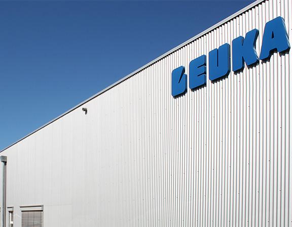 Leuka_Unternehmen