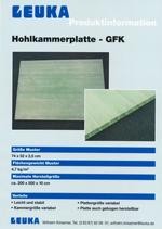 LEUKA-Hohlkammerplatte_pdf