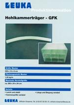 LEUKA-Hohlkammertraeger_pdf