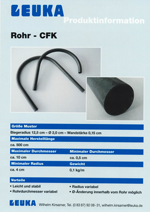 LEUKA-Rohr_pdf