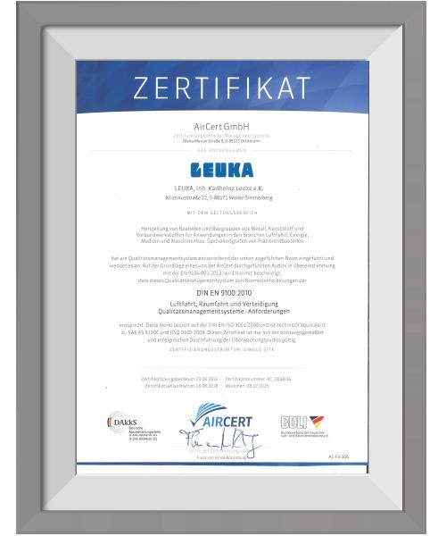 Leuka_Zertifizierungen_6