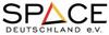 Logos_Kunden_23
