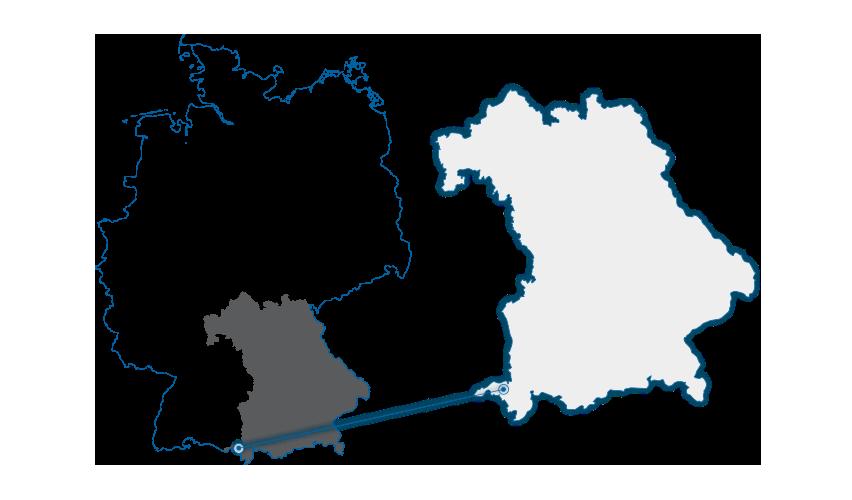 leuka_Map_Standort_04