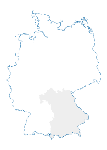 leuka_Map_Standort_05